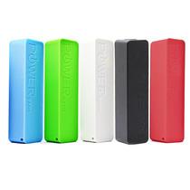 Bateria Respaldo 2600 Mah Celulares Black Berry, Samsung, Lg