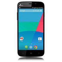Celular Android Yes Mpy54 Doble Chip Y Camara 5.2 Dual Core