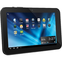 Aluratek Cinepad At108f 8 Tablet Con Android 4.0