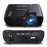 Proyector Viewsonic Pjd5255