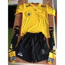 c97945d6b5f26 Busca uniformes de arbitro con los mejores precios del Mexico en la ...