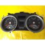 Instrumentos Renault Megane 04-05