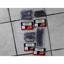 Piezas Para Xtm Mammoth Nitro Rc Moster Truck