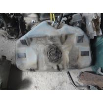 Tanque De Gasolina Fusion