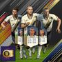 Monedas Fifa 18 Xbox One Ultimate Team Fut18