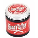 Goodfellas Cera De Control Medio Y Brillo Natural 120 G 967b713c4af9