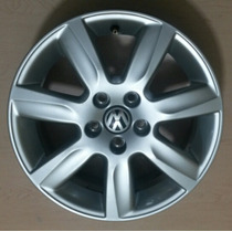 Rin Vento Y Polo 5-100 Jetta, Beetle, Cross Fox, Lupo