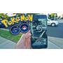 Truco Para Tener Cualquier Pokemon 100% Garantizado Go