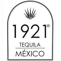 Tequila 1921, Reposado Año 1998