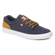 Tenis Calzado Hombre Tonik 302905-nc2 Sprng 2016 Dc Shoes