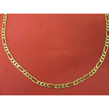 0d28a7fe6f0e Categoría Collares y Cadenas Oro Sin Piedras - página 8 - Precio D ...