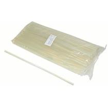 Silicon Solido 1/2 Y 12 Bolsa Con 33 Piezas 11,3 Y 300 Obi