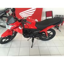 Honda Cb1 Nueva O Km , Precio Lanzamiento!!!