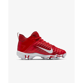 756842498 Nike Alpha Menace Shark 2 Beisbol Spikes Tachones