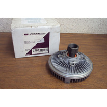 Fan Clutch Hayden 2780 Chevrolet Silverado, Gmc Sierra, Etc.