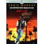 Dvd Un Detective Suelto En Hollywood 2 ( Beverly Hills Cop 2