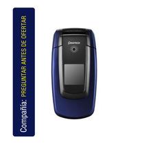 Pantech C600 Cám 1.3mpx Sms Reproductor Mp3 Ranura Microsd
