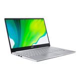 Acer Swift 3 Sf314-42-r6t7 14 Fhd Ryzen 5 4500 8gb Ram 512gb