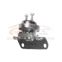 Soporte Motor Delantero Der Mazda 626 83-87 2.0l 6420