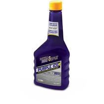 Aditivo Para Radiador Purple Ice