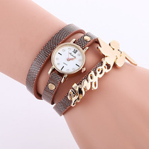 e2163b8a7f33 Lote 50 Relojes Moda Mujer Mayoreo Provedor Fabrica Geneva en venta ...