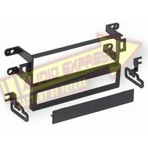 Base Frente Adaptador Estereo Honda Accord 98-02 997894