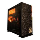 Pc Gamer Tuf Gaming Amd Ryzen 7 16gb 2tb 240 Ssd Rtx 2060