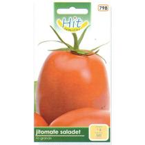 1 Sobre De Semilla De Jitomate Saladet (rio Grande)