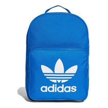 Mochila Originals Clasica Casual adidas Full Cw0622