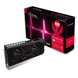 Sapphire Tarjeta Video Pci Radeon Rx Vega 56 8gb Hbm 2 Hdmi