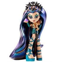 Mattel Monster High Nefera 2015 Sdcc