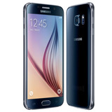 Celular Samsung Galaxy S6 32gb Red 4g Lte Negro