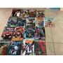 Lote De 61 Comics De Dc New 52 Batman Superman Flash Y Mas