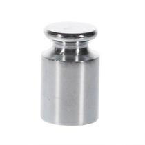 Pesa Calibradora De 100g Gramos Para Bascula