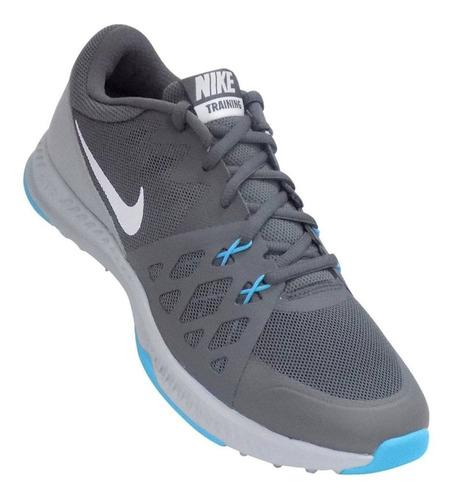 Tenis Nike Air Epic Speed Tr 2 Para Hombre 852456 en venta