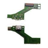 Flex Centro Carga Lenovo Tab 3 7 Plus Tb-7703x Lf7002q