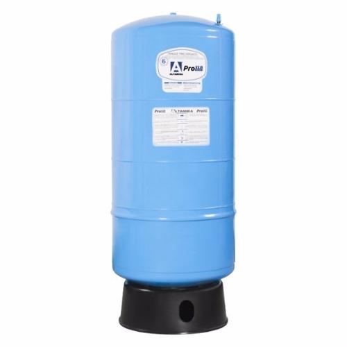 Tanque hidroneumatico de 45 galones con diafragma 7050 for Precio de hidroneumatico