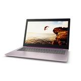 Laptop Lenovo Ideapad 320 Core I3 1tb 4gb Purple + Diadema