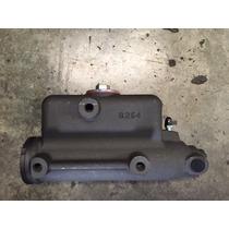 Bomba De Frenos Para Grua Maquinaria Fe1099 Ff1099 F1701