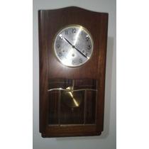 Reloj De Coleccion Muthe