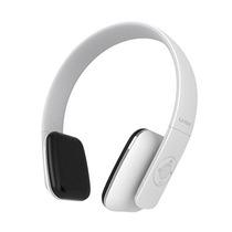 Leme Eb20a Auricular Inalámbrico Bluetooth, Bluetooth 4.0