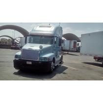 Freightliner Century 2006