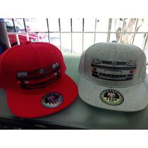 Gorras Vw en venta en Circunvalación Belisario Guadalajara Jalisco ... 7081ea4fd3b