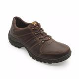 Calzado Zapato Flexi 66509 Flexi Country Outdoor Casual