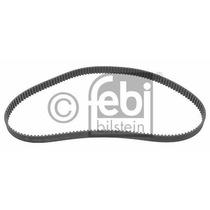 Banda De Distribucion Audi Tt Coupe Quattro 1.8 2000/2006