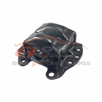 Soporte Motor Del Der/izq Camaro Firebird 98-02 5.7l 3678
