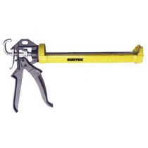 Oferta Pistola Calafateadora Reforzada Surtek Psf4 Hm4