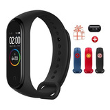 Original Reloj Inteligente Xiaomi Mi Band 4