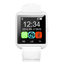 Bt999 Inteligente Reloj Bluetooth Para Ios Y Android Htc - M