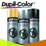 Pintura Rines De Calidad Profesional Duplicolor Ocho Colores
